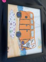 Art Bus 66