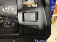 T3 TinTop Conversion