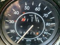 Cruising 74