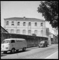 UCAL Barndoor Portugal