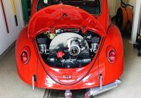 65 Engine