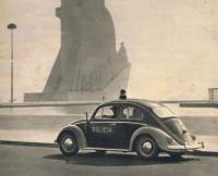 lisbon police