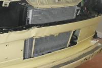 Vanagon AC Condenser