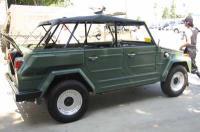 GMW 2005 Surfin Safari