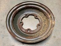 """16"""" VW Wheel"""
