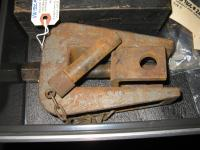 vw tool #223a and tool #460