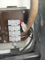 Electrolux  RA 10a is a 12/110V Fridge