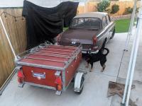 1964 1500 S Notchback