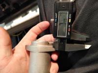 Single port kadron manifolds from AA performance