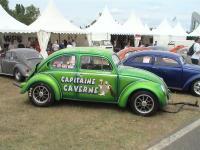Super VW National in France