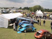 From the VW Super Nationals in France.