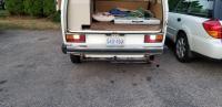 Other van photos
