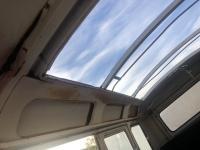 65 standard sunroof