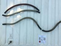 Jim's 1989 Westy Fuel Line Replacement