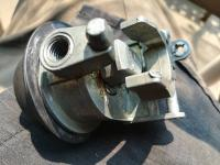 Vangon Power Rear Hatch Lock