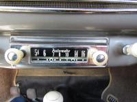 1956 Oval 33k