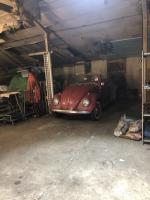64 convertible