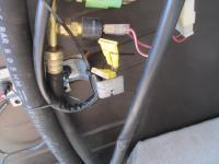 fuse repair