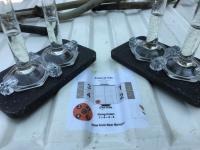 Jim's Fuel Injector Testing