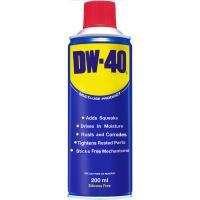 DW-40