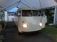 67 westy with se 2020