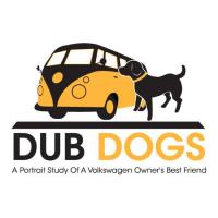 Dub Dogs