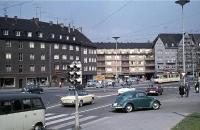 various in Hagen