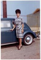 cool vintage photos