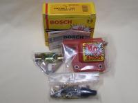Bosch GT40T Coil
