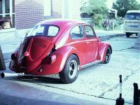 63 Drag bug