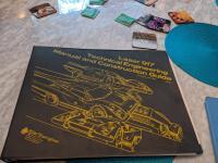 Laser 49er Assembly Manual