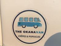 The Okanavan