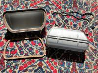 MP 36hp Valve covers