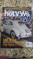 Hot VWs