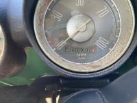 40,000.0 miles