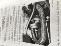 Decel valve test 77-79 fuel injection