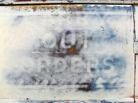 58 Panel