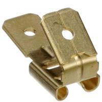 molex three-way connector