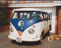 63 bus