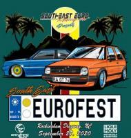 Southeast Eurofest