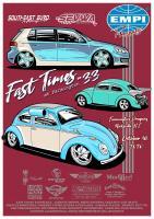 Fast Times at Farmington