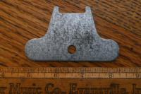 Vanagon Stove Burner Wrench