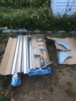 Schofields sheet metal