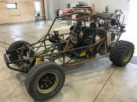 Dune Buggy - 2332