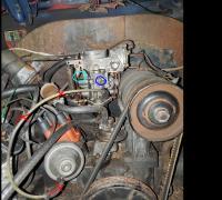 autostick carb