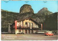 Bay at Obertraum Dachsteinseilbahn