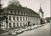 Bad Neustadt a.d. Saale