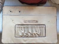 Upholstery - og