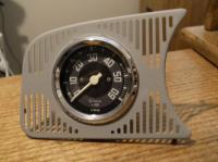 VDO Tachometer for my 1967 Beetle