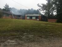Riley hill school